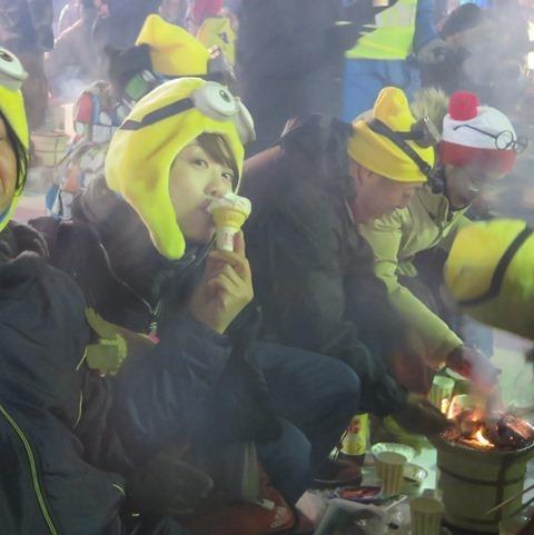 20180202北見厳寒の焼き肉まつり3.jpg