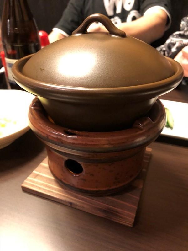 20180421おいでさん自家製豆腐.jpg
