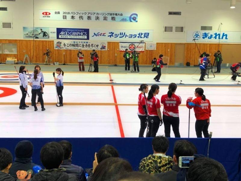 20180519LS北見vs富士急.jpg