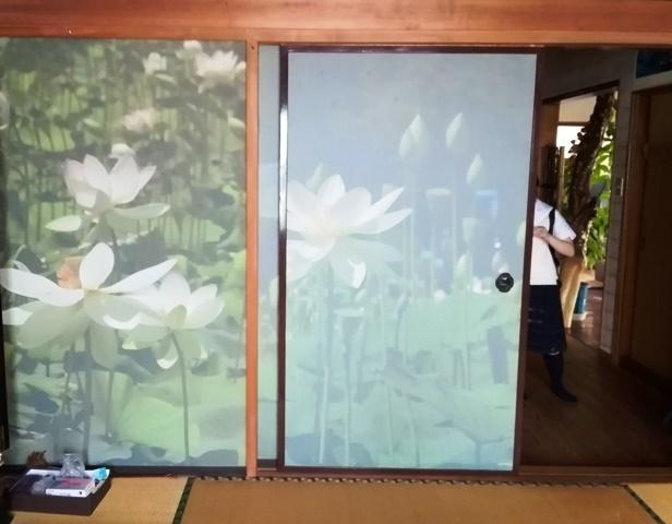 20180802市田さんハスに魅せられて (1).jpg