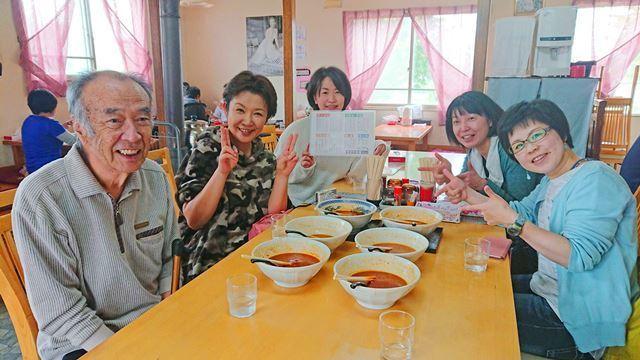20190608すずや食堂建物03.JPG