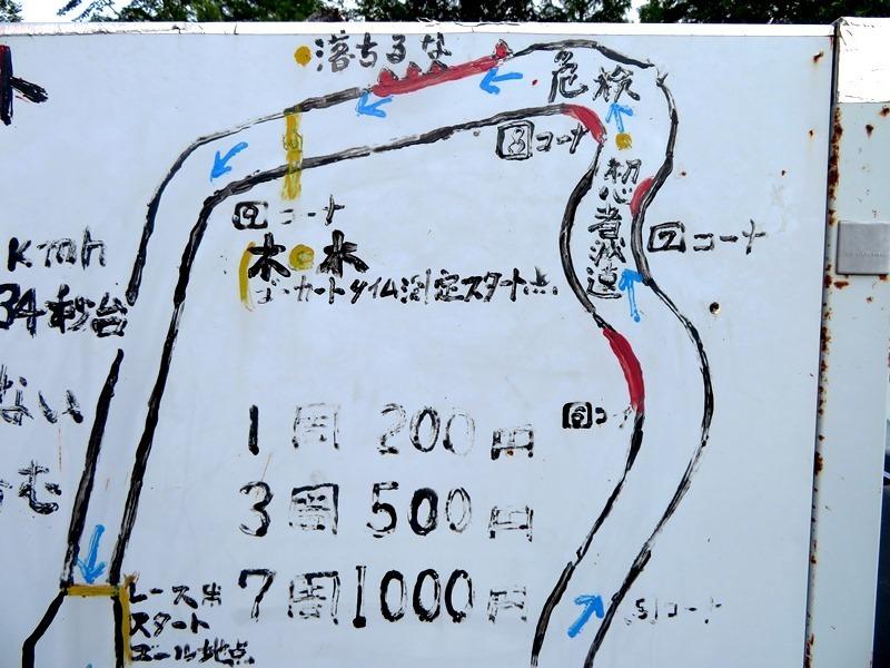 20190615北見富士サーキット コース説明2.JPG