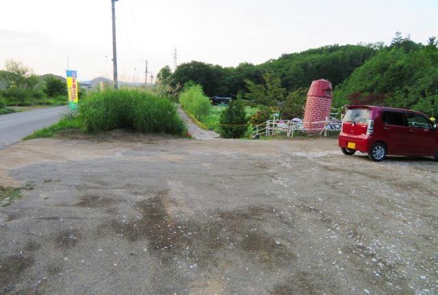 20190805最北のハス池19.JPG