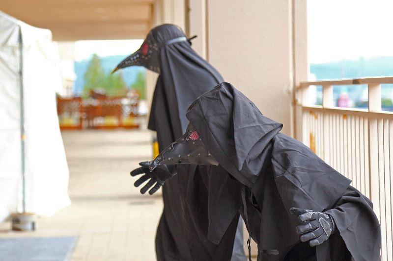 20190922鳥戦士ミントリガースペシャルライブショー3.jpg