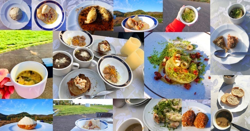 20201010ルーラルスタイルコレクション お料理.jpg