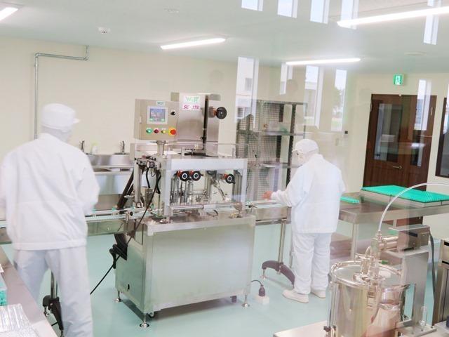 ハッカスプレー製造過程.JPG
