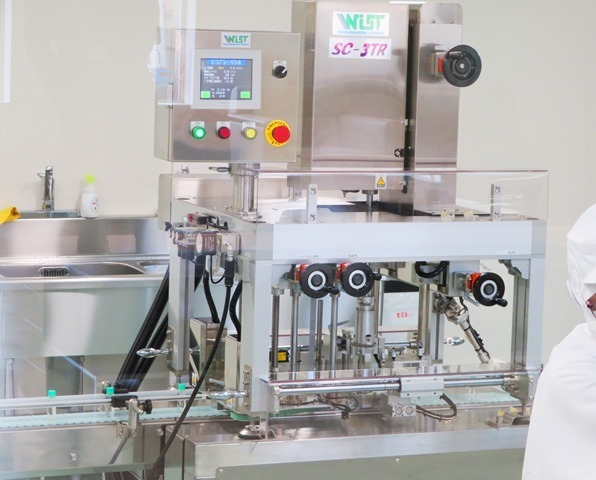 ハッカスプレー製造過程3.JPG