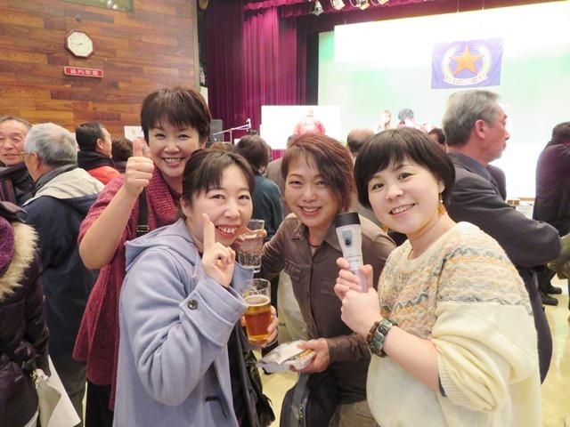 北見サッポロビール会ビールパーティ10.JPG