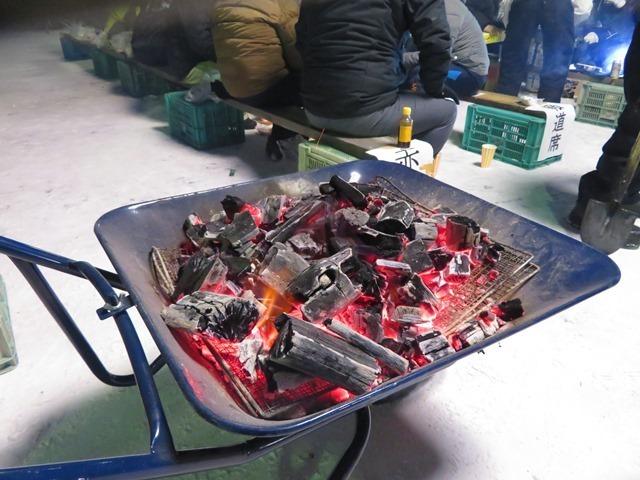 北見厳寒の焼き肉まつり (13).JPG