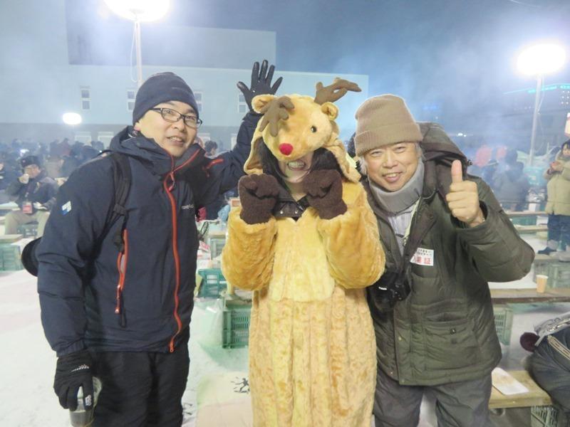 北見厳寒の焼き肉まつり (38).JPG