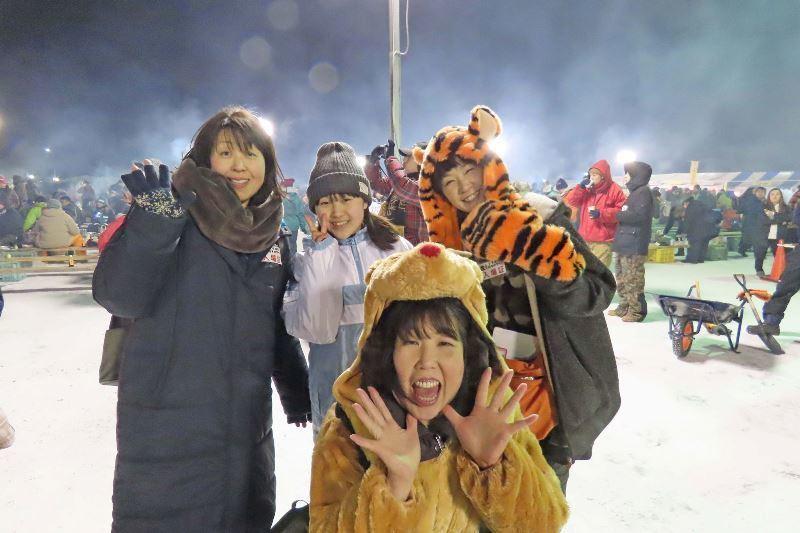 北見厳寒の焼き肉まつり(中橋重光さんより) (5).jpg