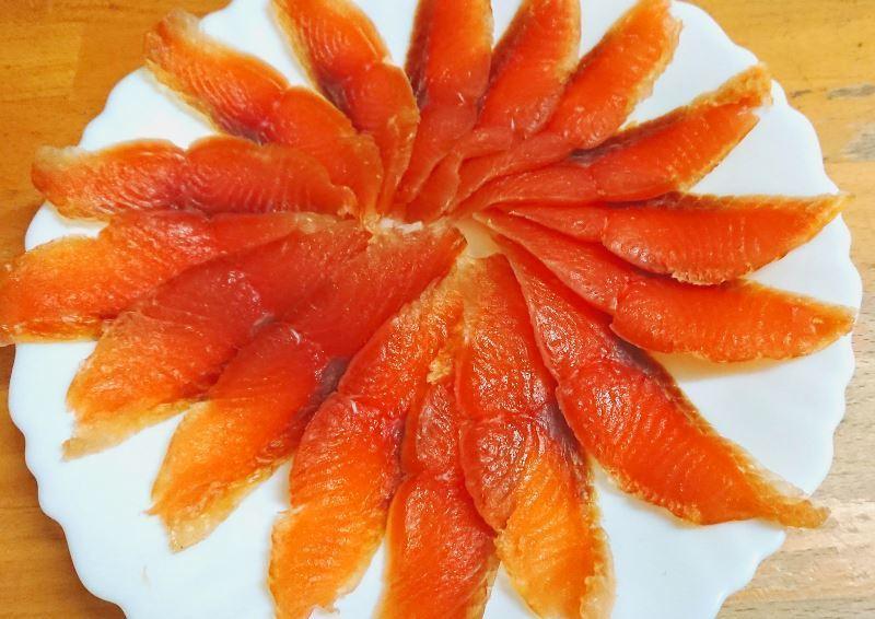 鮭の燻製 しげくん.jpg